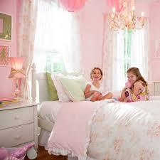 kids bed design nice fluffy wonderful shabby chic kids bedding awesome trendy mdoern feminine pink cheerful calm simple kids girls teenage adorable simple
