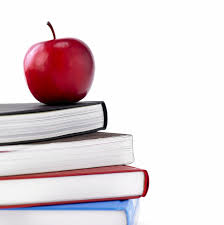 apple book. apple-stack-of-books1 [gardner-webb honors faculty, staff for excellence] apple book t