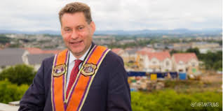 Image result for murdo fraser msp