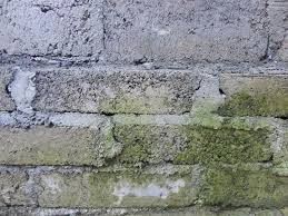 free stock photo of old brick wall texture created by chekokiart