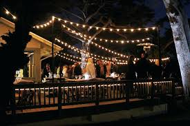 patio string light ideas.  Ideas Fabulous Patio String Lights Ideas Outdoor Deck Lighting Hanging  For Outdoors To Light T