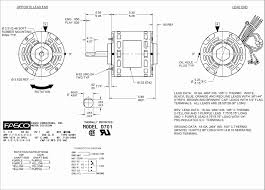 ford f53 chassis diagram wiring diagram libraries ford f53 wiring diagram heater fan wiring diagrams u2022blower motor wiring diagram inspirational fan fresh