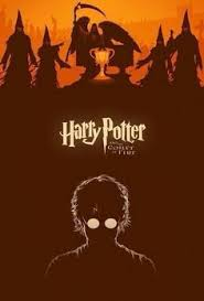 harry potter and the prisoners of azkaban by oliver jonathan olly moss ilration graphic design harry potter and hogwarts