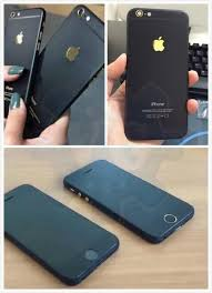 iphone 5s gold and black. photo iphone 5 to 6 black gold_zpsbijbloyi.jpg. rose gold 5s and o