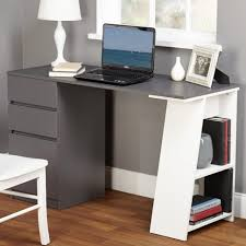 6 foot desk. Desk:Home Office Table Desk 6 Foot Computer With Pc Storage And