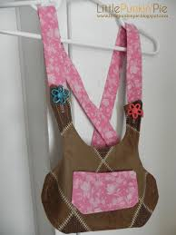 Baby Doll Carrier Pattern Cool Inspiration Design