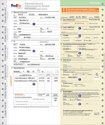 expanded intl airbill 2016