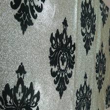 Zwart Wit 3d Bloemen Behang Buy Zwart Wit 3d Bloemen Behang3d