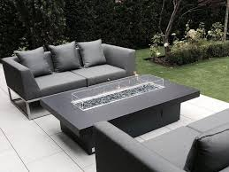 source outdoor furniture vienna. Loved By You Source Outdoor Furniture Vienna