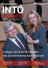 dating sites gratis zoetermeer