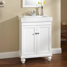full size of bathroom builders kitchen sink furniture two vanities corner