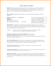 Resume Music 24 Music Industry Resume Lease Letter 14