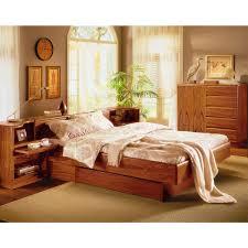 Mobican Bedroom Furniture Mobican Brands Furniture Danco Modern Just N Of Northampton Ma