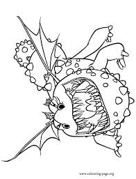 Small Picture Perfect How To Train Your Dragon Coloring Pages 15 For Your Free