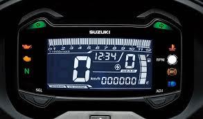 2018 suzuki hayabusa colors. Fine Suzuki 2018 Suzuki Hayabusa Specs And Changes With Suzuki Hayabusa Colors