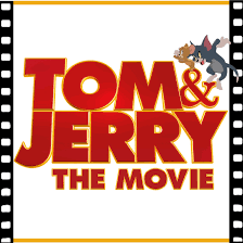 Director Tim Story on Tom and Jerry The Movie