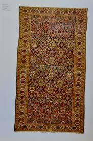 oriental rug on carpet. Rug \u0026 Carpet Appraisal NY Oriental On E