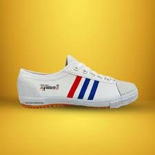 Sepatu Kodachi ® | Online Store Sepatu Kodachi Original