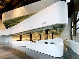 small office interior design photos. Size 1024x768 Architectural Office Interior Design Very Small Photos G