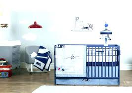 unique baby crib bedding sets animal sears