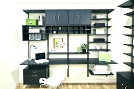 office wall organizer system. Ideas For Office Thanksgiving Lunch Home Wall Storage System 5 Organization More Systems Hom Organizer