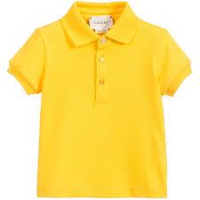 gucci yellow shirt. gucci yellow shirt