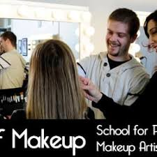 photo of art of makeup vancouver wa united states