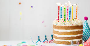 50 birthday freebies to get the party started treat yo self celebrate your big day with plimentary treats