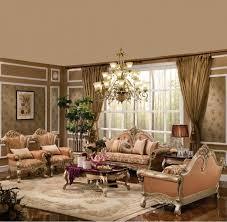 traditional living room furniture sets. Medium Size Of Furniture, 4 Piece Living Room Table Set Traditional  Furniture Sectional Sets