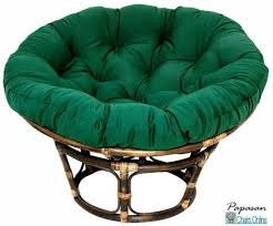 Pier One Chairs Living Room Furniture Distinctive Green Papasan Chair Ideas For Living Room