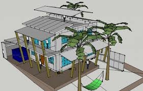additionally How to draw 2D drawings with Google SketchUp additionally Google Sketchup 3D Tiny House Designs in addition Tutorial Sketchup Create House model in 1 30 hour   YouTube in addition Architectural Design Software    skp File   SketchUp moreover sketchup ur space  Tips to Draw the Floor Plan besides Small House Plans  make the Tiny House in Google SketchUp 2013 as well Central PA Deck Design and SketchUP by John Clemons besides Sketchup Tutorial   How to create a quick floor plan further A1  How to Import a Floor Plan into SketchUp  A TreblD and in addition ET365 2D Door Cut into Floorplan Walls   YouTube. on using sketchup plans for house
