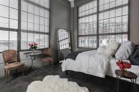 Best Finest Loft Urban Decor 2829 Beautiful Urban Bedroom Design