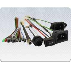 wiring harness wiring harness manufacturer supplier
