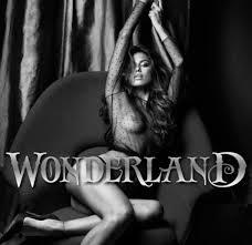 Wonderland Providence Rhode Island