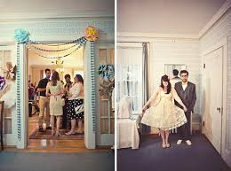 home wedding decoration ideas the wedding specialiststhe wedding