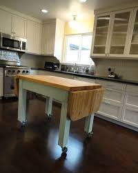 small portable kitchen island. Movable Kitchen Island Small Portable
