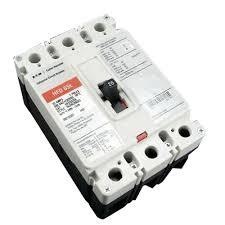 similiar camper breaker box 120 keywords 120 volt 30 amp circuit wiring diagram latest image for car engine