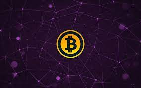 How to buy bitcoin the above widget is provided by a third party provider (moonpay) and is not associated with bitcoin.org. Should You Buy Bitcoin Right Now An Expert Opinion Jean Galea