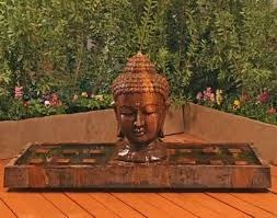Small Picture Buddha Fountain India Unique Buddha Fountain styles New Home