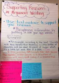 best ms argumentative writing images  essay writing services offer by essay bureau is are much affordable that enables students acquire nice grades