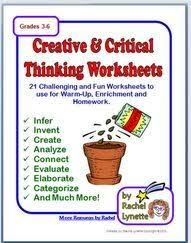 Ways to Improve Your Critical Thinking Skills   College Info Geek   Ways to Think More Critically