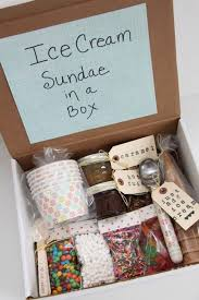 best friend gift ideas 58 easy diy suggestions