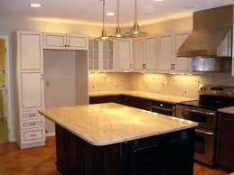 kraftmaid kitchen cabinets kitchen kitchen cabinet sizes kitchen cabinet sizes cabinet and traditional kitchen