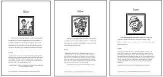composition classroom ethos pathos logos handouts ethos pathos logos handouts