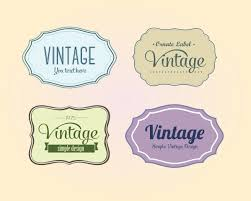 Label Design Free Label Design 27794 Free Downloads