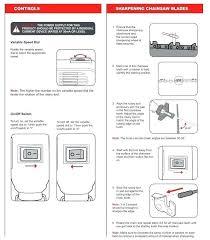 Dremel Speed Chart Dremel Tool Guide Accessory Chart Yerlz Info