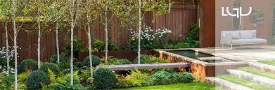 Small Picture Garden Design London Cost Archives Catsandfloralscom
