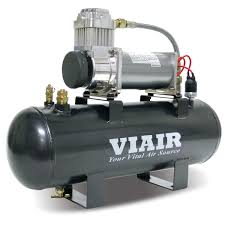 200 psi fast fill air source kit viair corporation ask 200 psi fast fill photo