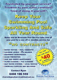 pool service flyers. Logo Pool Service Truck Flyer Ad  Flyers See Pool Service Flyers