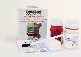 Tarrago Dye Color Chart Tarrago Color Dye To Restore Or Refinish